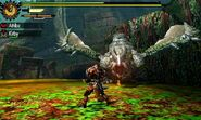 MH4U-Basarios Screenshot 009