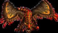 MHFG-Espinas Subspecies Render 002