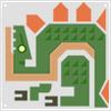 MHO-Abiorugu Icon