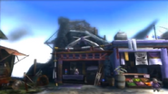 Shinato Village 4