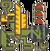 MH3U-Altaroth Icon