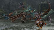 MHFG-Dyuragaura Screenshot 004