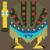 MHXX-Gargwa Icon