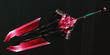 FrontierGen-Great Sword 994 Render 000