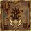 FrontierGen-Hyujikiki Icon 02