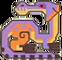 MH3U-Jaggi Icon