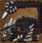 Unrevealed Monster Icon