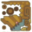 Barroth Icon