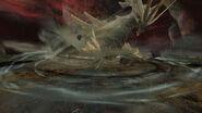 FrontierGen-Amatsu Screenshot 005