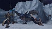 FrontierGen-Anorupatisu Screenshot 001
