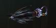 FrontierGen-Light Bowgun 996 Render 000
