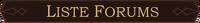 ListeForums