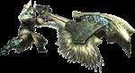 150px-MH3G-Ceadeus SA