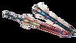 MH4-Long Sword Render 021