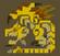 MH4-Rathian Dorée Icon