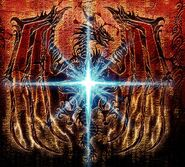 MHWI-Safi'Jiiva Artwork 001