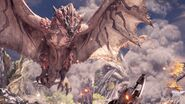 Monster Hunter World 20180308194356
