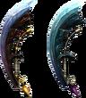 FrontierGen-Dual Blades 049 Render 001