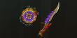 FrontierGen-Sword and Shield 999 Render 000
