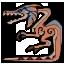 MH3-Jaggi Icon
