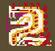 MH4U-Dalamadur Subspecies-Head Icon