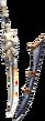 FrontierGen-Long Sword 060 Render 001