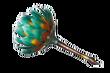 MH4-Hammer Render 042