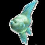 MH3-angelfish