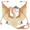MHWI-Raphinos Icon