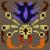 MHXX-Nerscylla Icon