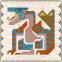 MHP3rd-Tigrex Icon
