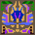 MHXX-Ahtal-Ka Icon
