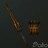 Boroboloslance