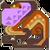 MH3U-Great Wroggi Icon