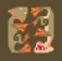 MH4U-Cephalos Icon