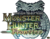 Logo-MHF-S1