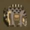MH4U-Aptonoth Icon