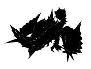 MHFG3.2-Meraginasu Teaser