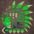 MHFU-Rathian Icon