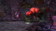 MHWI-Savage Deviljho Screenshot 6
