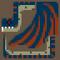 MHXX-Remobra Icon