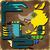 FrontierGen-Farunokku Icon 02