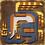 FrontierGen-Plesioth Icon 02