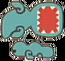 Giggi Icon