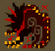 MH4-Savage Deviljho Icon