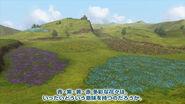 MHFGG-Flower Field Screenshot 003