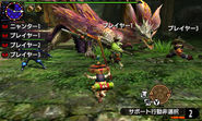 MHX-Tamamitsune Screenshot 009