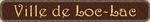 2 Loclac
