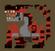 MH4-Tigrex Rare Species Icon