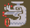 MH4U-Khezu Icon
